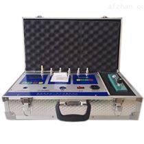 LB-XM7智能型多合一空气质量检测仪
