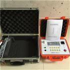 SUTE5000系列绝缘电阻测试仪