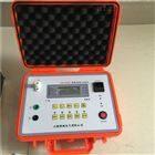 BY2670数字式绝缘电阻测试仪