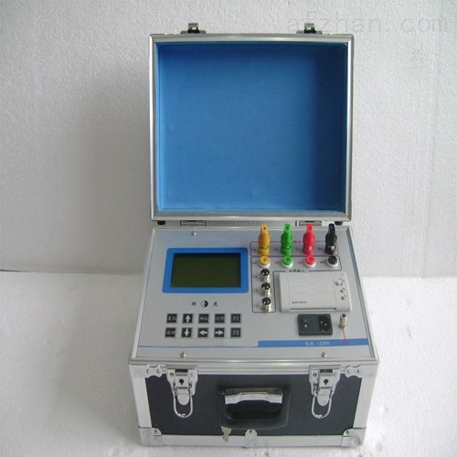 全自动电容电感测试仪原厂促销