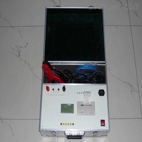 智能回路电阻测试仪厂商促销价