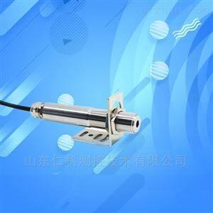 非接触式测温传感器变送器在线式红外测温仪