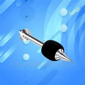 工地噪声传感器分贝检测仪声级计
