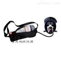 重庆、万州、涪陵紧急逃生呼吸器销售检测