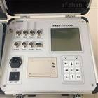 高精度断路器特性测试仪价格