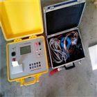 三级承试-全自动电容电感测试仪