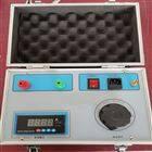 全新出售小电流发生器现货