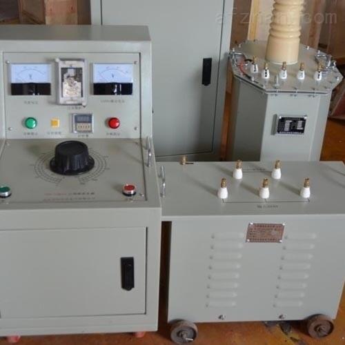 供应感应耐压试验装置生产商