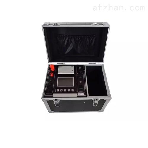供应智能回路电阻测试仪生产商