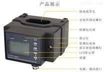 雷电流峰值监测仪