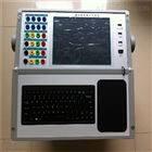 HQ-WJ2000微機繼電保護測試儀
