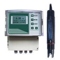 LB-DO02壁挂式荧光法溶解氧测定仪