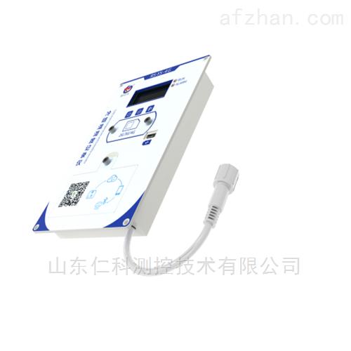 蓝牙打印型温度传感器记录仪