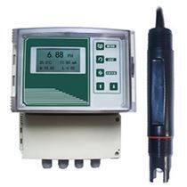 LB-DO01壁挂式溶氧检测仪