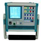 微机继电保护测试仪ZSJB-702