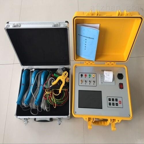 全新全自动电容电感测试仪现货