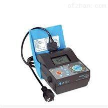 漏电开关测试仪   型号:JSH7-MI-2121