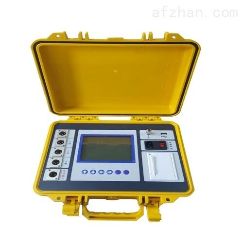 高效全自动电容电感测试仪出售全新