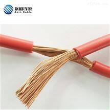 UL10692 美标认证电力电缆