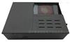 4K带屏内窥腹腔镜高清录像机HDT102