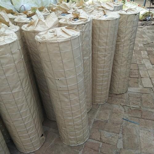 钢丝网//建筑用钢丝网