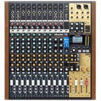 达斯冠 Tascam 多功能调音台 多轨录音机