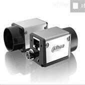 05MG-E大华50万像素POE工业相机