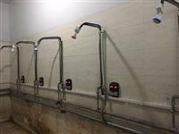 澡堂刷卡机 插卡水控机 插卡取水器