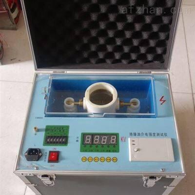 供应绝缘油介电强度测试仪促销价