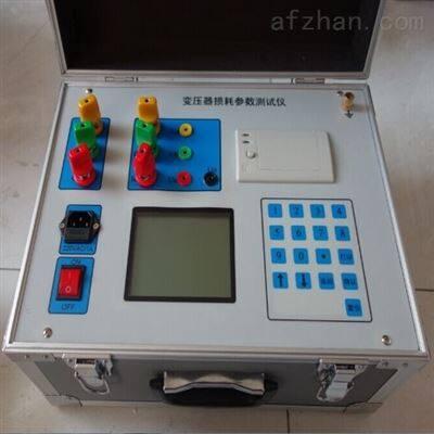 供应变压器损耗参数测试仪促销价
