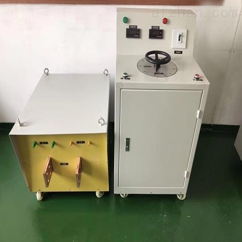 供应感应耐压试验装置厂家定制