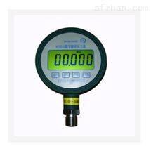 M391586气压表/数字精密压力表  型号:BKH5-KY2010
