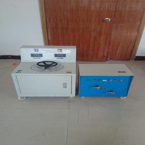 高性能感应耐压试验装置低价供应