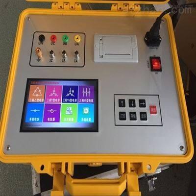 高性能全自动电容电感测试仪低价供应