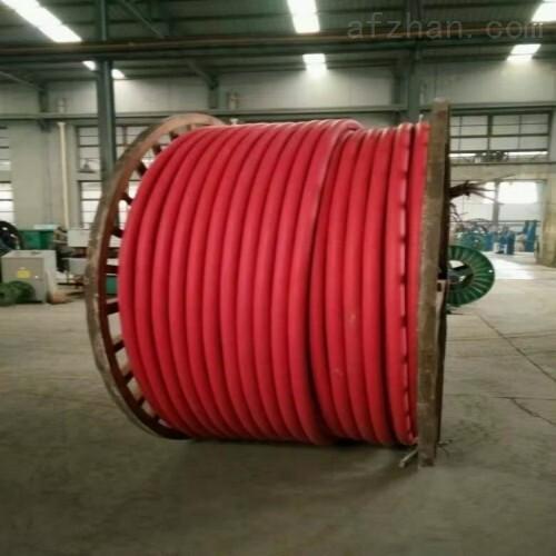 高压橡套软电缆 隧道机器用电缆