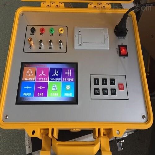 优质全自动电容电感测试仪价优
