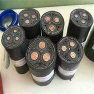 矿用钢丝铠装高压电缆 外径 截面 重量