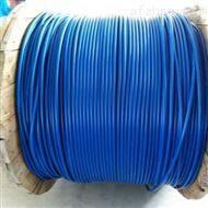 矿用通信拉力电缆 工期