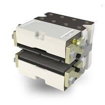 BCH85A-BCH76AStromag  偏航製動器