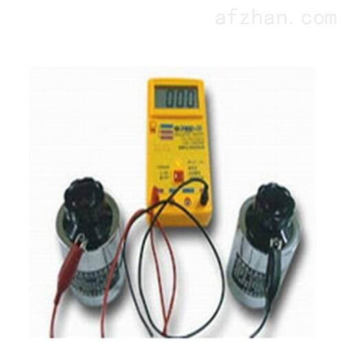 供应ZC-90绝缘电阻测量量仪