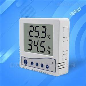 电子温湿度计高精度