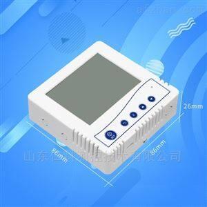 电子温湿度变送器液晶显示
