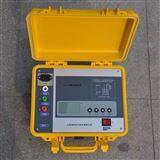 SDY3132-10KV兆欧表