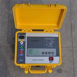 YCR9910D直流电阻测试仪