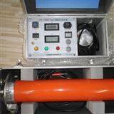 400KV/2MA直流高压发生器