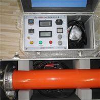 400KV/2MA直流高壓發生器