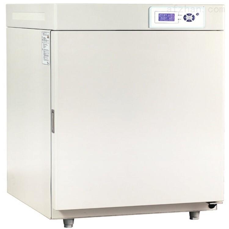 二氧化碳培养箱UV参数