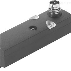 EPCO-16-150-3P-ST-EFesto接近传感器