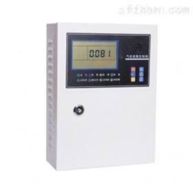 无线环氧乙烷报警器