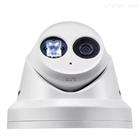 DS-2CD2146FWD-IS海康威视 400万星光级红外日夜型网络摄像机